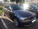 BMW 116I CONFORT BV6 PHASE II